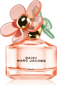Marc Jacobs Daisy Daze Eau de Toilette for Women