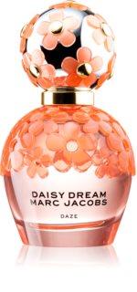 Marc Jacobs Daisy Dream Daze eau de toilette da donna