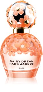 Marc Jacobs Daisy Dream Daze eau de toilette för Kvinnor