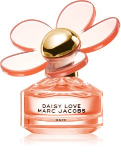Marc Jacobs Daisy Love Daze Eau de Toilette for Women