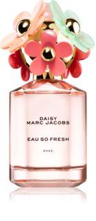 Marc Jacobs Daisy Eau So Fresh Daze eau de toilette da donna