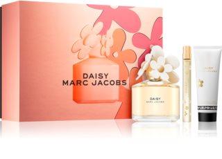 Marc Jacobs Daisy coffret I. para mulheres