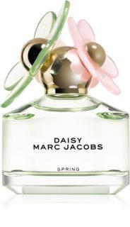 Marc Jacobs Daisy Spring туалетная вода для женщин
