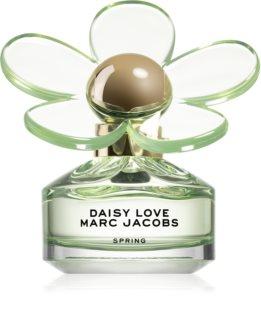 Marc Jacobs Daisy Love Spring woda toaletowa dla kobiet