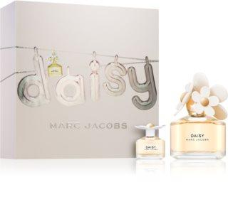 Marc Jacobs Daisy darilni set V. za ženske