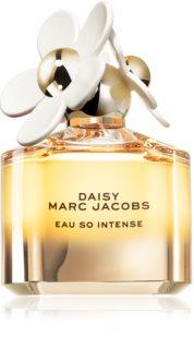 Marc Jacobs Daisy Eau So Intense Eau de Parfum pentru femei