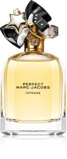 Marc Jacobs Perfect Intense Eau de Parfum til kvinder