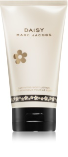 Marc Jacobs Daisy Body Lotion for Women