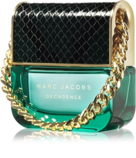 Marc Jacobs Decadence парфюмна вода за жени