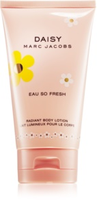 Marc Jacobs Daisy Eau So Fresh Body Lotion for Women