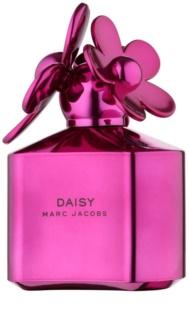 Marc Jacobs Daisy Shine Pink Edition toaletna voda za žene