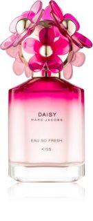 Marc Jacobs Daisy Eau So Fresh Kiss eau de toilette for Women
