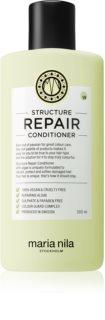 Maria Nila Structure Repair kondicionér pre posilnenie štruktúry vlasov