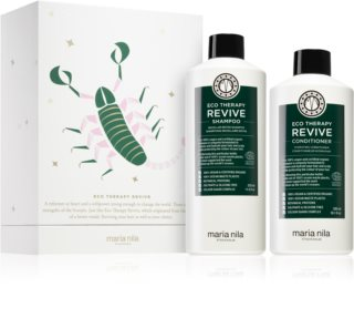 Maria Nila Eco Therapy Revive
