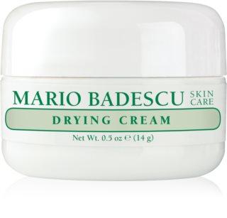 Mario Badescu Drying Cream Paikallinen Aknehoito