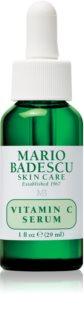 Mario Badescu Vitamin C Serum C-Vitamiini Kirkastava Seerumi