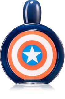 Marvel Avengers Captain America Eau de Toilette for Men