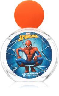 Marvel Avengers Spiderman woda toaletowa dla dzieci