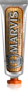 Marvis Orange Blossom Bloom dentifrice