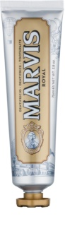 Marvis Limited Edition Royal dentifricio