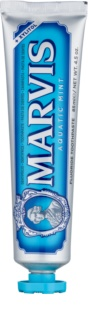 Marvis Aquatic Mint dentifricio