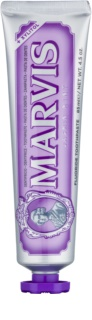 Marvis Jasmin Mint dentifrice