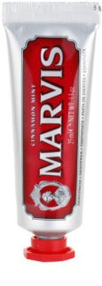 Marvis Cinnamon Mint Tandkräm
