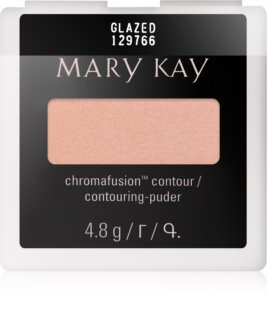 Mary Kay Chromafusion™ озарител