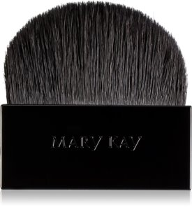 Mary Kay Brush пензлик для пудри