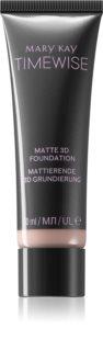 Mary Kay TimeWise mattierende Primer Make-up Grundierung