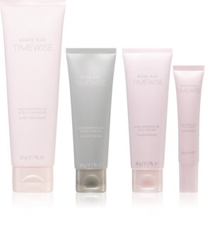 Mary Kay TimeWise coffret cosmétique II. (anti-rides)