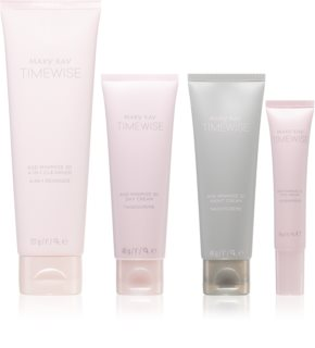 Mary Kay TimeWise coffret cosmétique IV. (anti-rides)