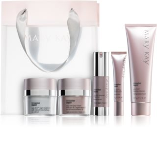 Mary Kay TimeWise Repair Cosmetic Set V. (with Anti-Wrinkle Effect)