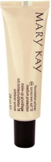Mary Kay Foundation Primer primer para base