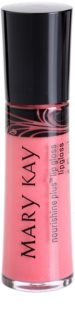 Mary Kay NouriShine Plus Блеск для губ