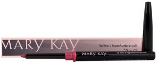 Mary Kay Lip Liner молив за устни