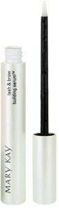 Mary Kay Lash & Brow Serum for Eyelashes and Eyebrows
