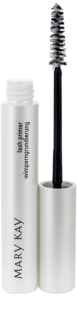 Mary Kay Lash Primer Serum für Wimpern