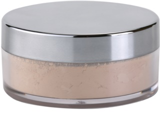 Mary Kay Mineral Powder Foundation Foundation med mineralpuder