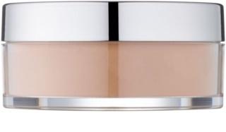 Mary Kay Mineral Powder Foundation ásványi púderes make - up