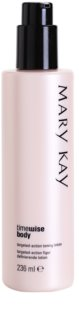 Mary Kay TimeWise Body Body Lotion For All Types Of Skin