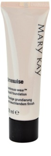 Mary Kay TimeWise Luminous-Wear Illuminating Makeup Primer