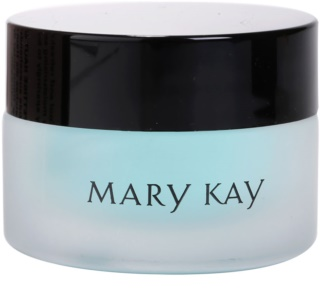 Mary Kay TimeWise Eye Mask for All Skin Types