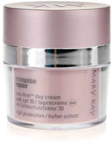 Mary Kay TimeWise Repair κρέμα ημέρας