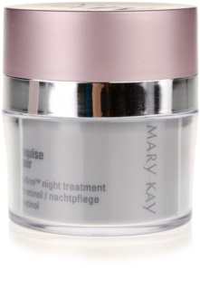 Mary Kay TimeWise Repair Ночной крем