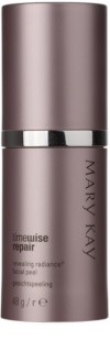 Mary Kay TimeWise Repair Exfoliating Fluid for Aging Skin