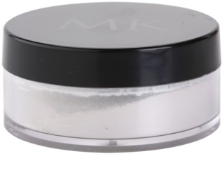 Mary Kay Translucent Loose Powder pó transparente