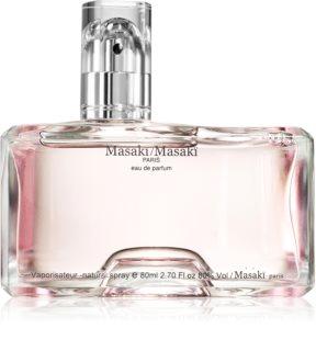 Masaki Matsushima Masaki/Masaki Eau de Parfum for Women