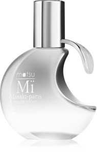 Masaki Matsushima Matsu Mi parfumovaná voda unisex