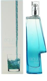 Masaki Matsushima Aqua Mat, Homme eau de toilette per uomo